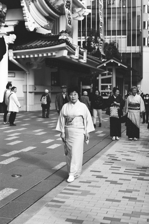 DANIELLA_BENEDETTI_TOKYO_HOTEL_WEEKEND3.jpg