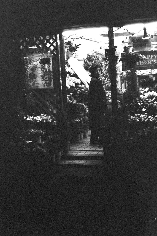 DANIELLA_BENEDETTI_TOKYO_HOTEL_WEEKEND4.jpg