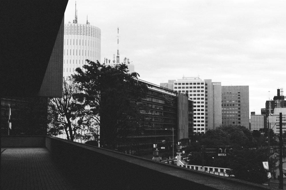 DANIELLA_BENEDETTI_TOKYO_HOTEL_WEEKEND5.JPG