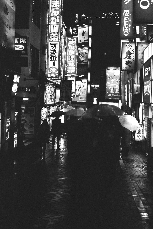 DANIELLA_BENEDETTI_TOKYO_HOTEL_WEEKEND8.JPG