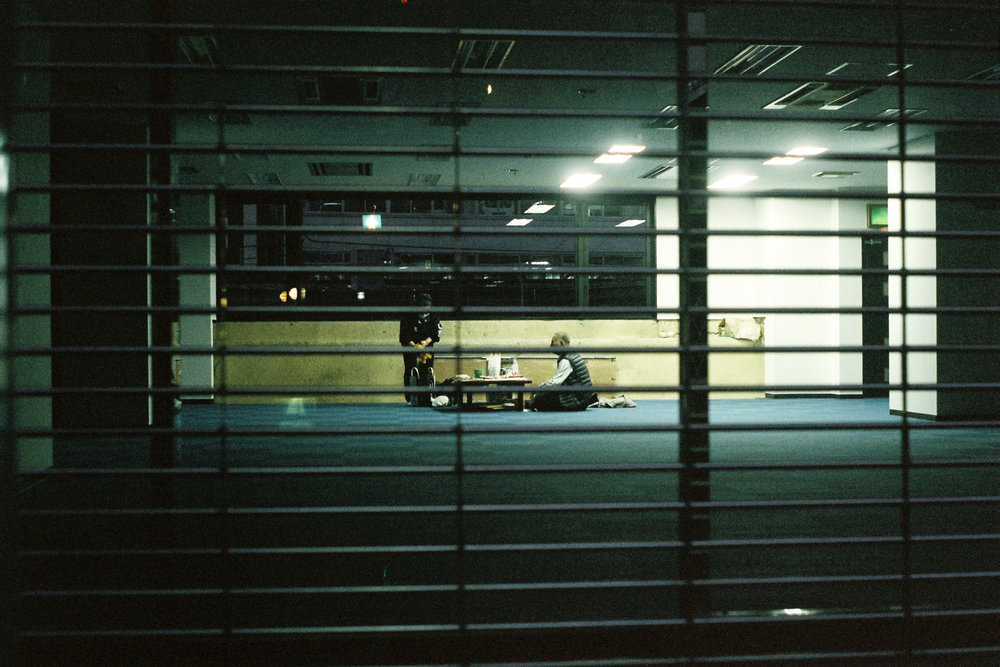 DANIELLA_BENEDETTI_TOKYO_HOTEL_WEEKEND10.JPG