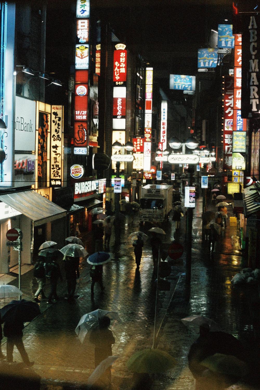 DANIELLA_BENEDETTI_TOKYO_HOTEL_WEEKEND11.JPG