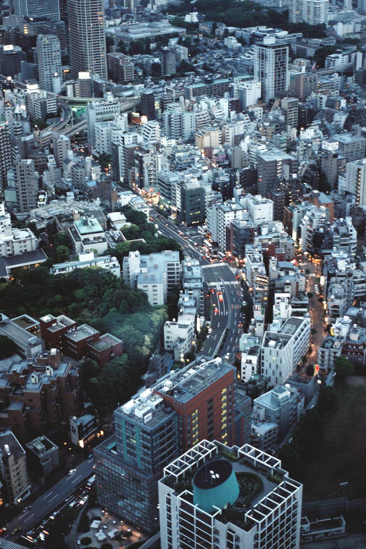 DANIELLA_BENEDETTI_TOKYO_HOTEL_WEEKEND17.jpg