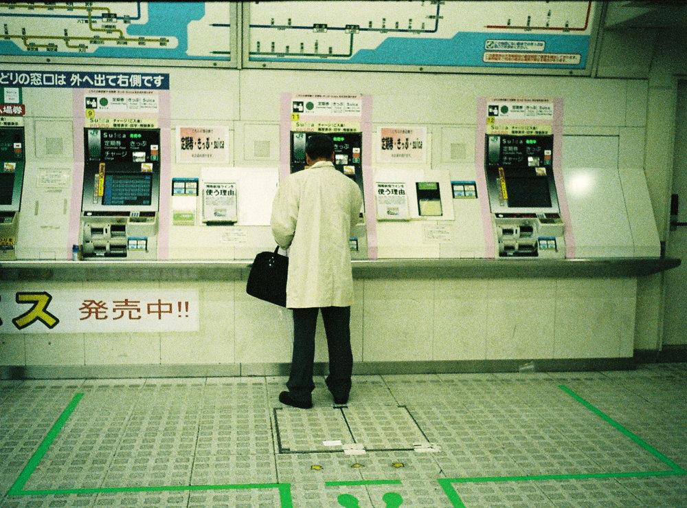 DANIELLA_BENEDETTI_TOKYO_HOTEL_WEEKEND18.jpg