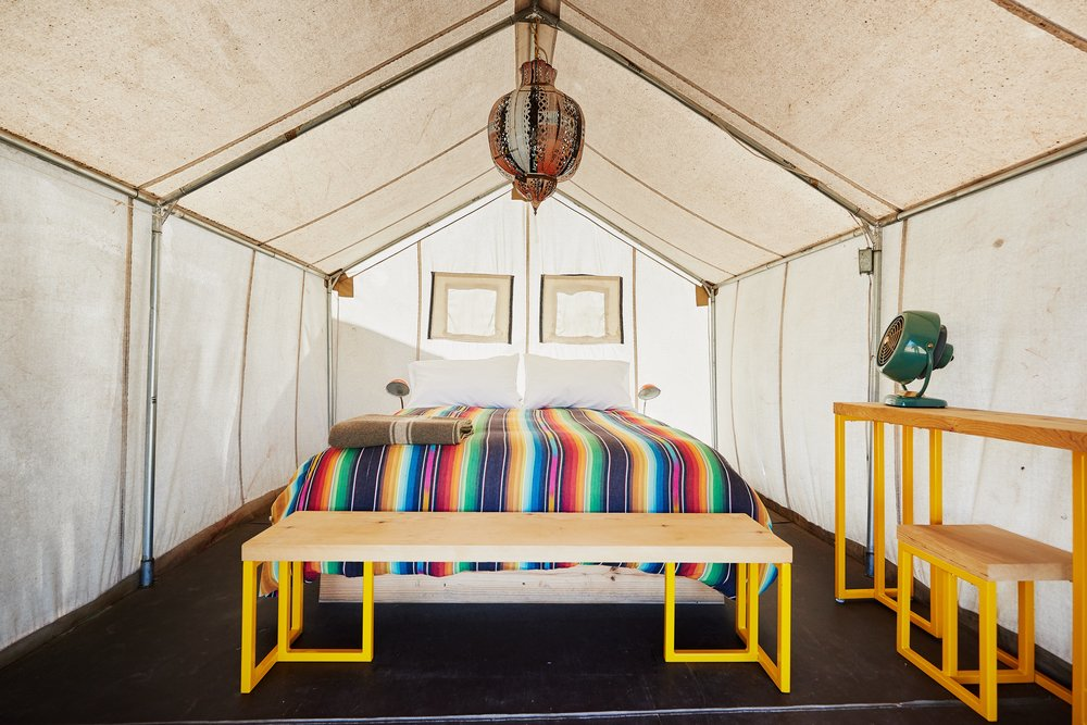 El Comisco - Safari Tent Interior - Nick Simonite.jpg