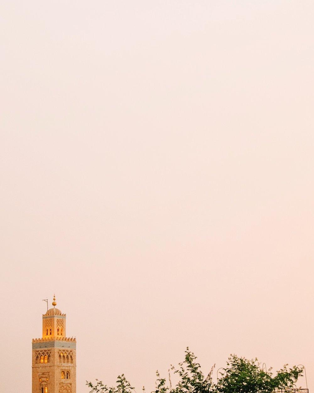CAMILA_GUTIERREZ_MOROCCO_HOTEL_WEEKEND2.JPG