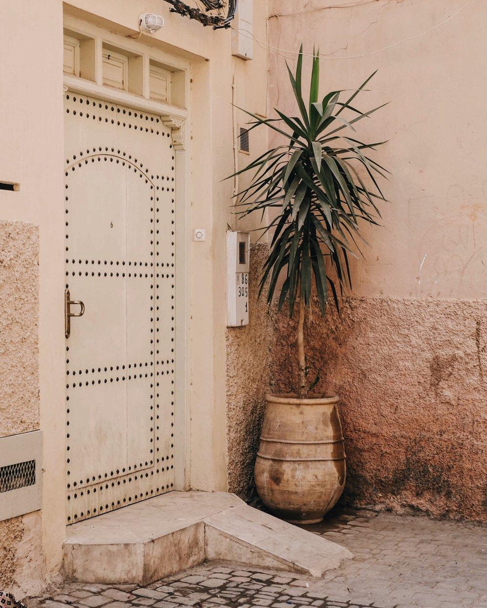 CAMILA_GUTIERREZ_MOROCCO_HOTEL_WEEKEND7.JPG