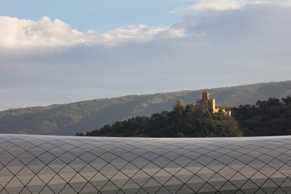 Tbilisi_Ryan_Koopmans_1.jpg