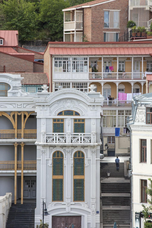 Tbilisi_Ryan_Koopmans_4.jpg