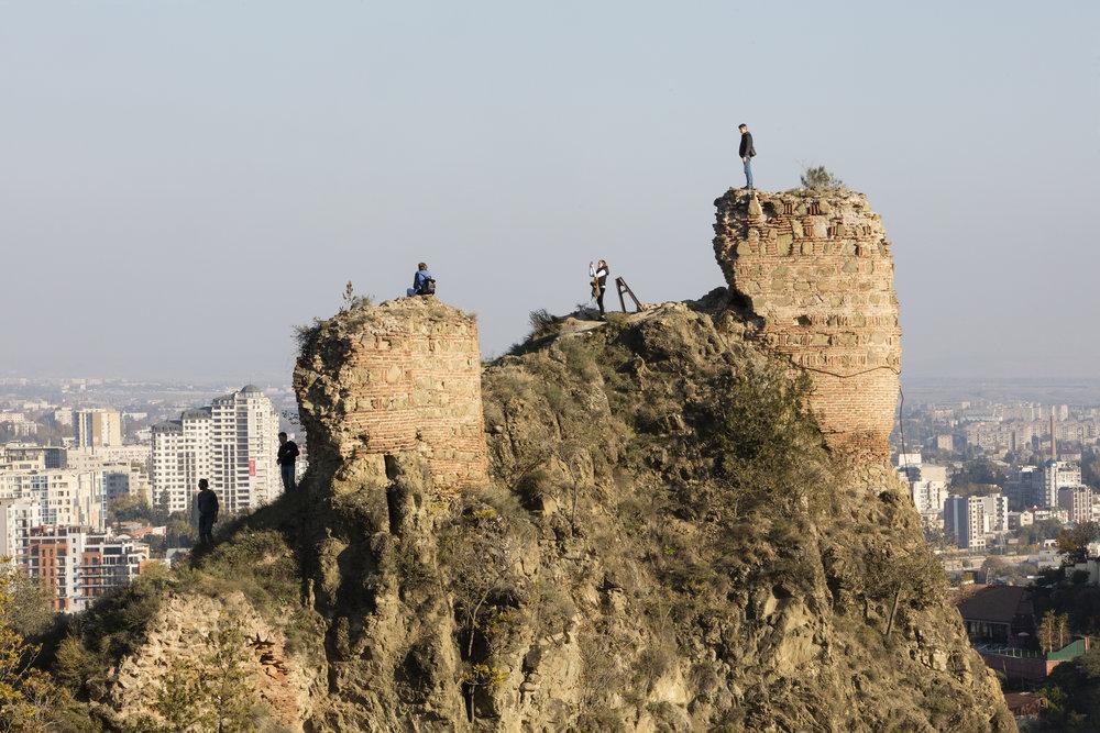 Tbilisi_Ryan_Koopmans_2.jpg