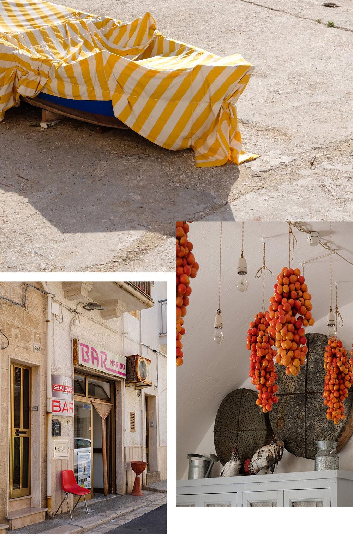 APihan Puglia 10 LAYOUT.jpg