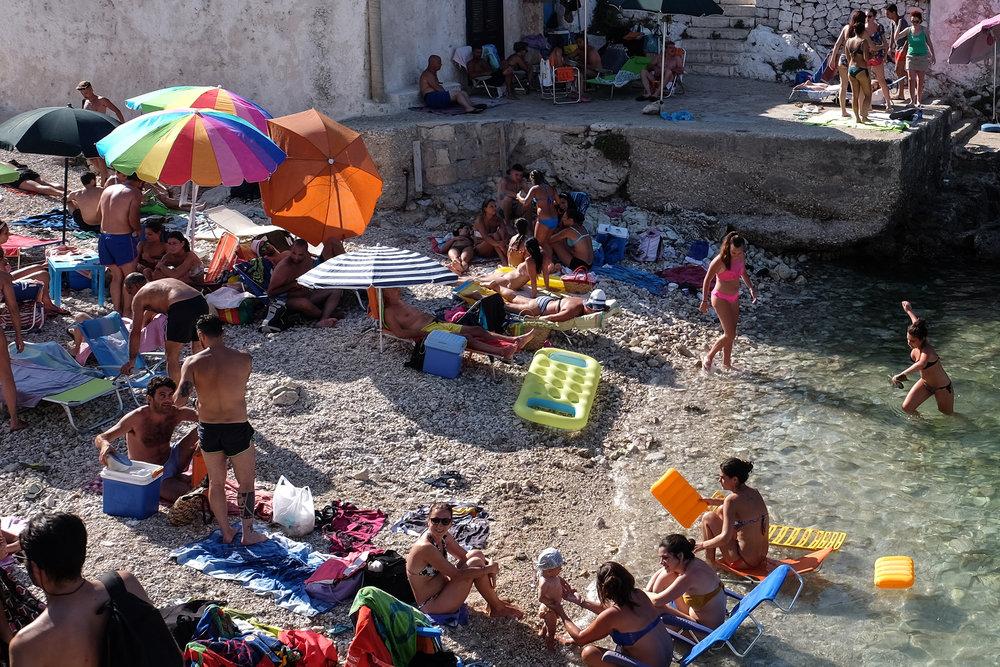 APihan Puglia 7.jpg