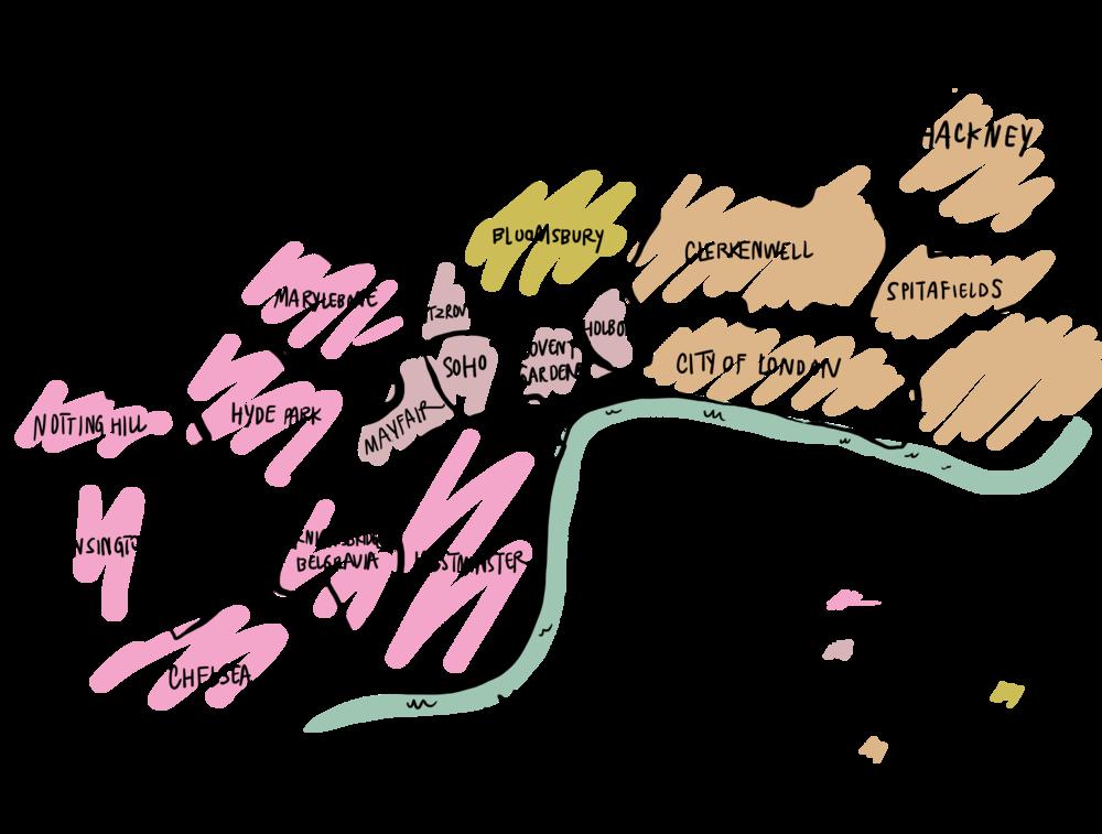 ANNA KULIK MAP OF LONDON.png