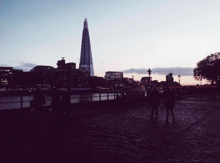 ANNA_KULIK_LONDON2.png