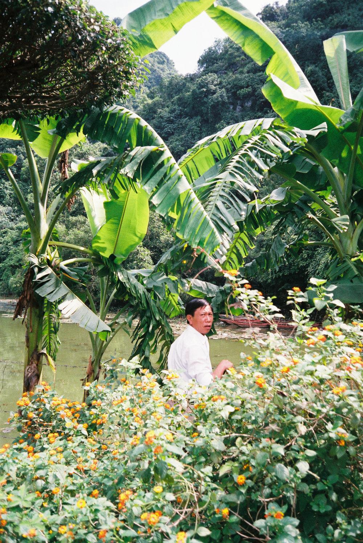 Vietnam-Hotel-W-Seq01.jpg