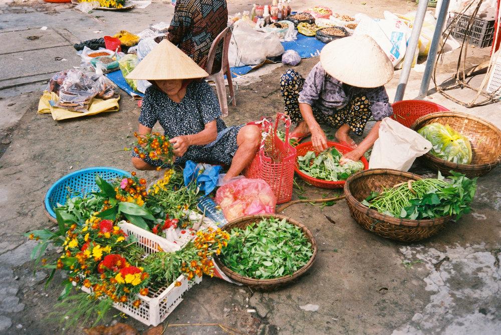 Vietnam-Hotel-W-Seq14.jpg