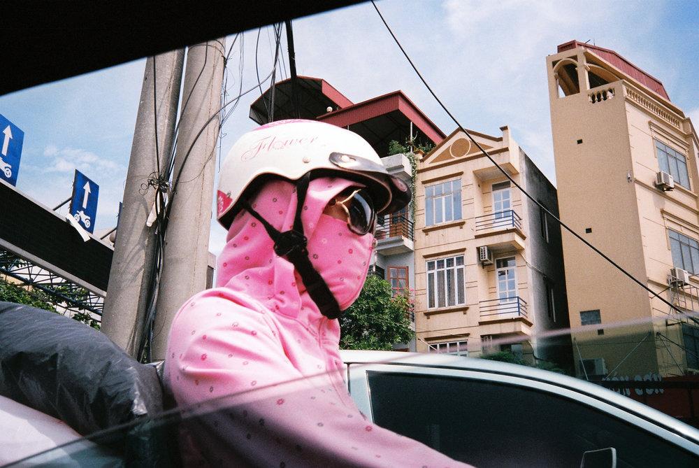 Vietnam-Hotel-W-Seq16.jpg