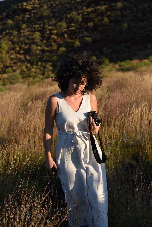 PortraitBio.jpg