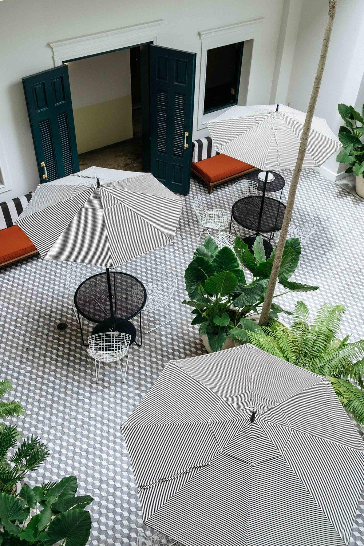 hotel-weekend-american-trade-hotel-maristella-gonzalez-7.jpg