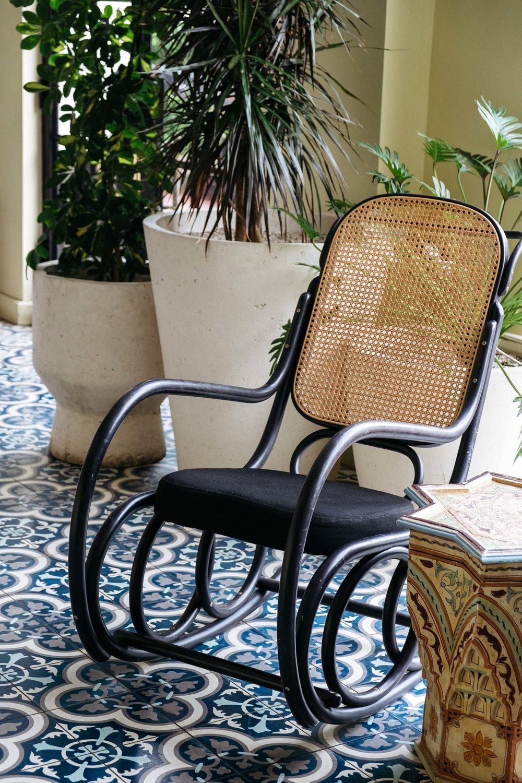 hotel-weekend-american-trade-hotel-maristella-gonzalez-16.jpg
