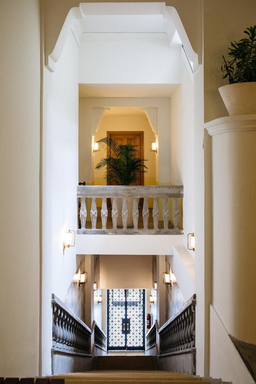 hotel-weekend-american-trade-hotel-maristella-gonzalez-13.jpg