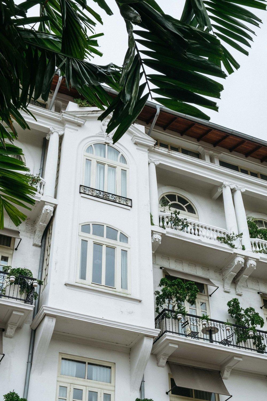hotel-weekend-american-trade-hotel-maristella-gonzalez-28.jpg