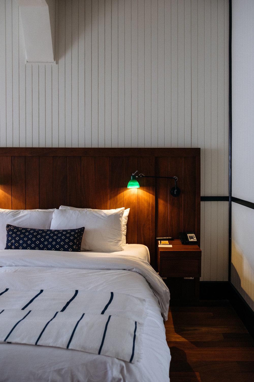 hotel-weekend-american-trade-hotel-maristella-gonzalez-33.jpg