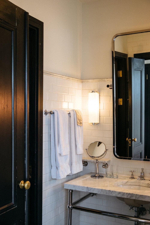 hotel-weekend-american-trade-hotel-maristella-gonzalez-38.jpg