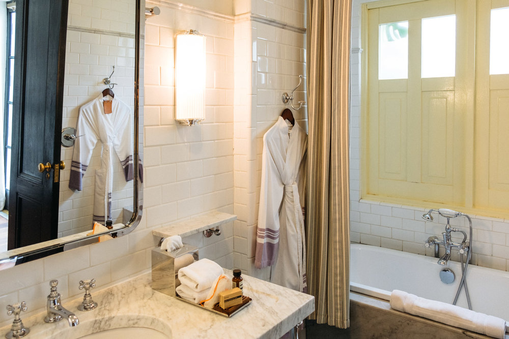 hotel-weekend-american-trade-hotel-maristella-gonzalez-40.jpg