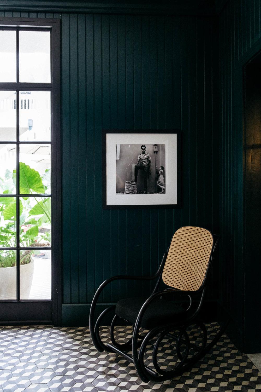 hotel-weekend-american-trade-hotel-maristella-gonzalez-50.jpg