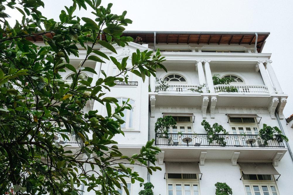 hotel-weekend-american-trade-hotel-maristella-gonzalez-29.jpg