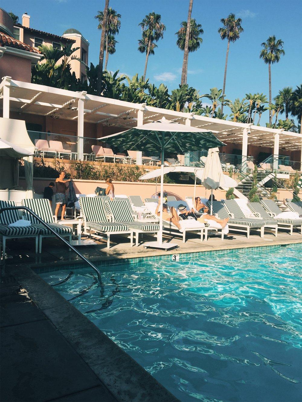 Beverly Hills Hotel2.JPG