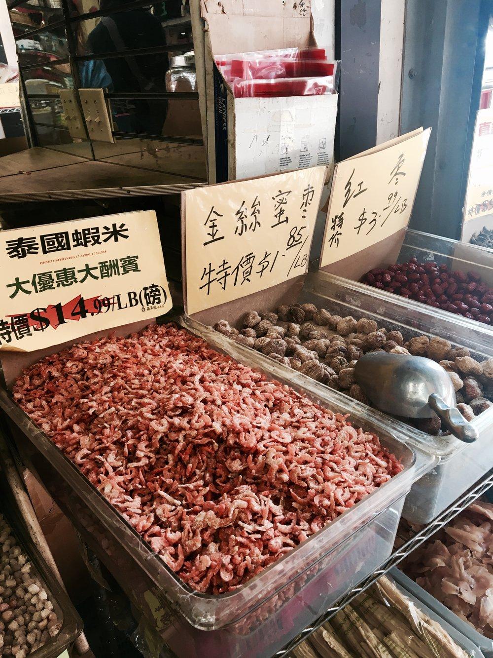 Chinatown Market - SFO1.jpg