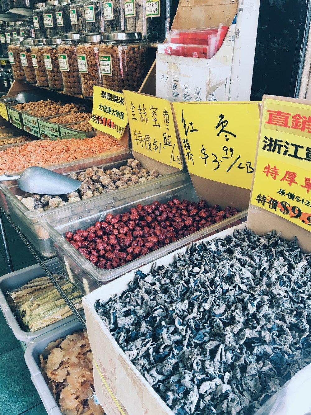 Chinatown Market 3.JPG