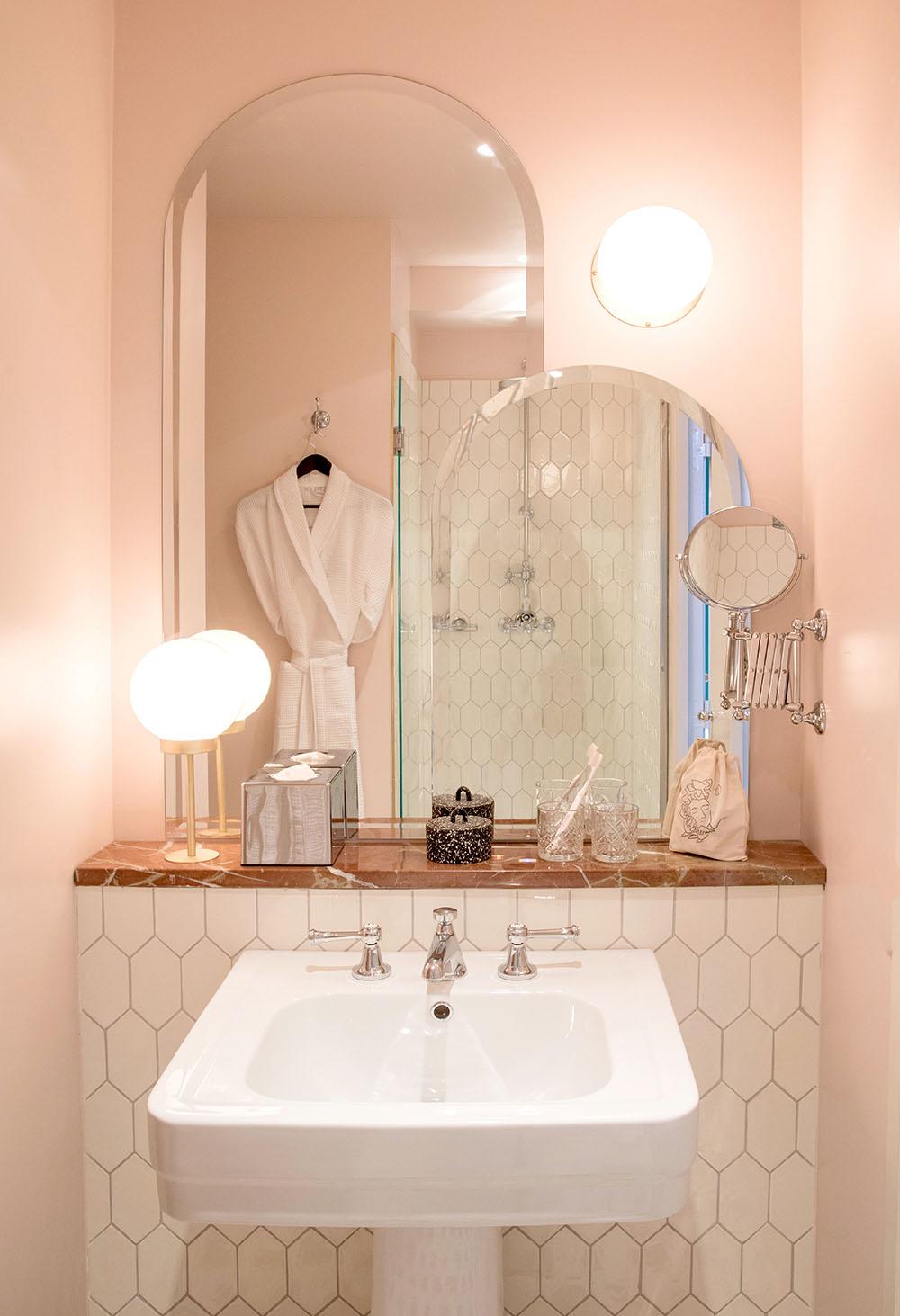 HOTEL_WEEKEND_PARIS_GRANDS_BOULEVARDS_HOTEL3.jpg