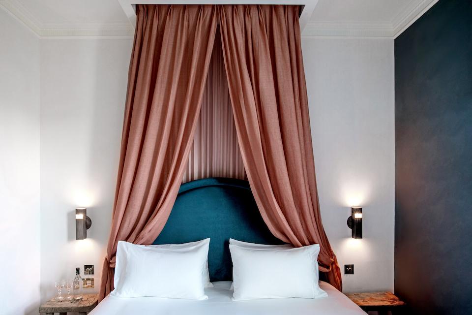 HOTEL_WEEKEND_PARIS_GRANDS_BOULEVARDS_HOTEL5.jpg