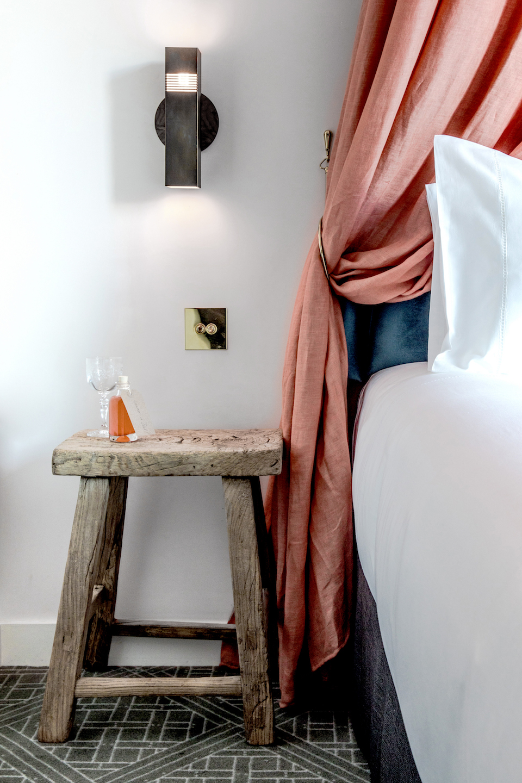 HOTEL_WEEKEND_PARIS_GRANDS_BOULEVARDS_HOTEL6.jpg