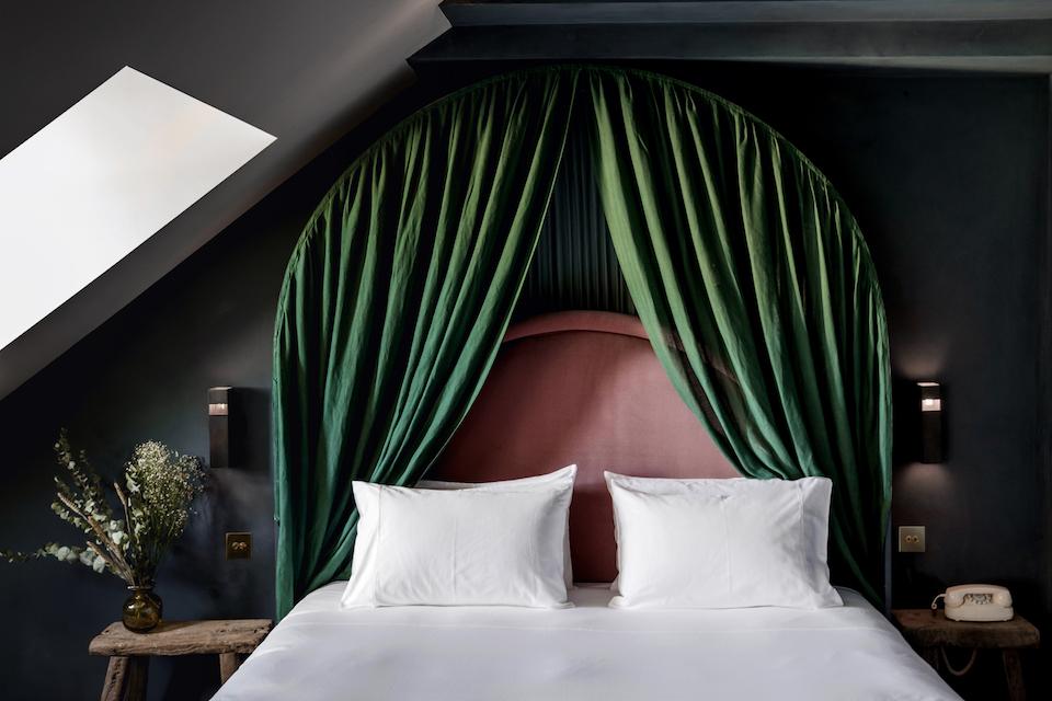 HOTEL_WEEKEND_PARIS_GRANDS_BOULEVARDS_HOTEL9.jpg