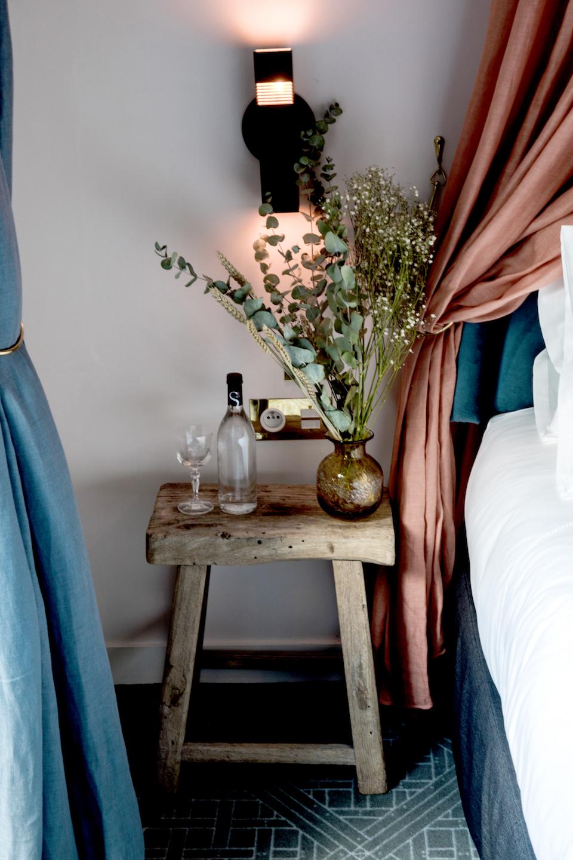 HOTEL_WEEKEND_PARIS_GRANDS_BOULEVARDS_HOTEL10.jpg