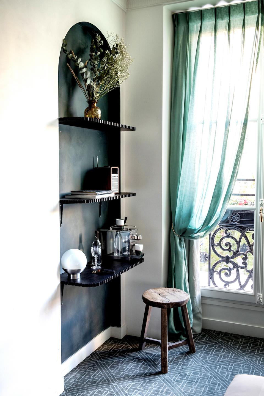 HOTEL_WEEKEND_PARIS_GRANDS_BOULEVARDS_HOTEL11.jpg