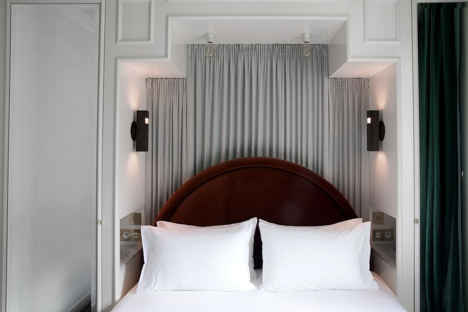 HOTEL_WEEKEND_PARIS_GRANDS_BOULEVARDS_HOTEL13.jpg