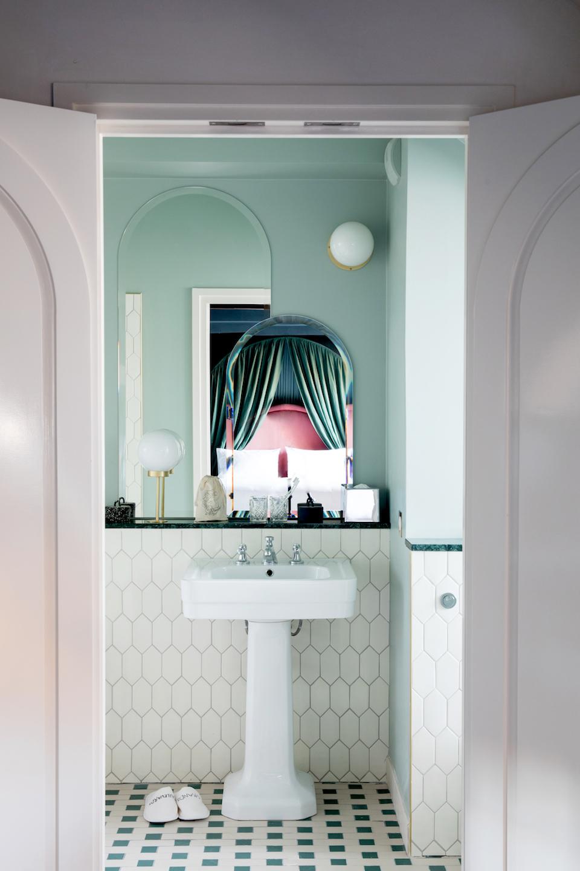HOTEL_WEEKEND_PARIS_GRANDS_BOULEVARDS_HOTEL12.jpg