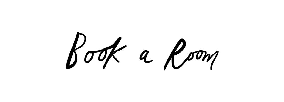 BOOK A ROOM.jpg