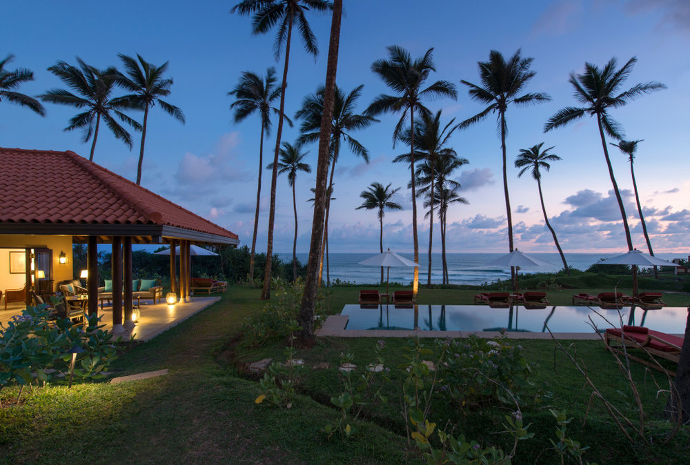 Cape-Weligama-Sri-Lanka-credit-Sebastian-Posingis-1024x690.jpg