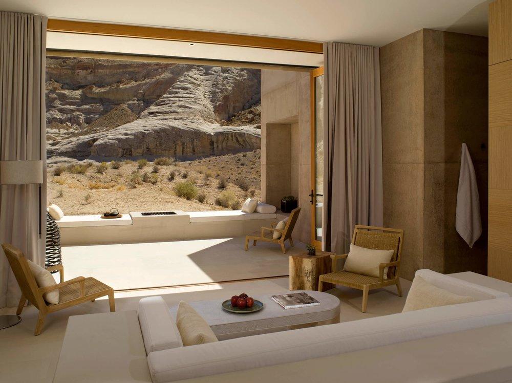 AMANGIRI HOTEL WEEKEND UTAH 3.jpg