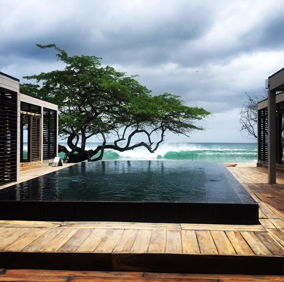 SURF LODGE NICARAGUA HOTEL WEEKEND 2.jpg