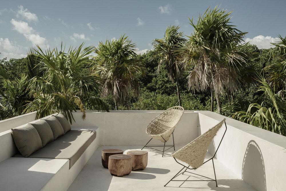 007-DS-Treehouse.jpg