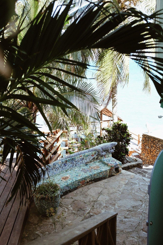 MONASTERIO_DEL_VIENTO_PROVIDENCIA_HOTEL_WEEKEND24.jpg