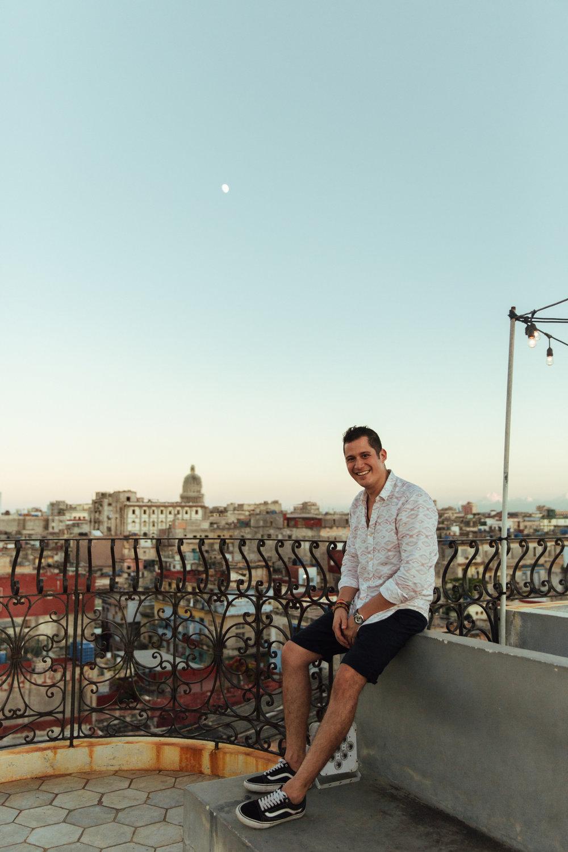 Postcards_From_Cuba_Javi_visits_Hotel_weekend2.jpg