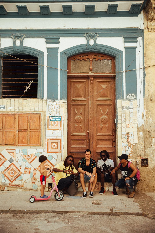 Postcards_From_Cuba_Javi_visits_Hotel_weekend1.jpg